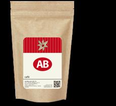 Café AB Natural
